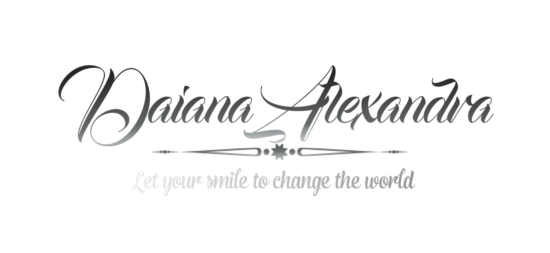 Daiana Alexandra